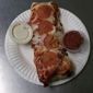 Maria's Pizza - Mc Farland, CA