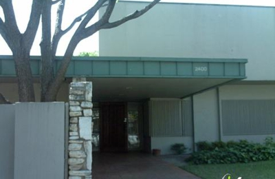 Intensive American English Institute - Austin, TX