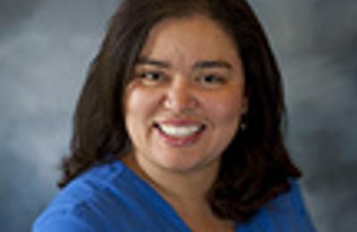 Dr. Paola Donaire, DDS - Metairie, LA