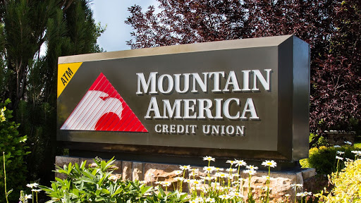 Mountain America Credit Union Locations