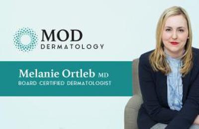 MOD Dermatology 2953 S 168th St #101, Omaha, NE 68130 - YP com