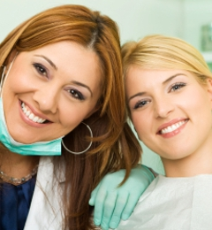 Sunrise Dental Services PLLC - Sunrise, FL