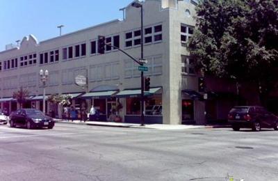 City Thai - Pasadena, CA