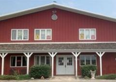 Roth Heating Co Inc - Oak Creek, WI