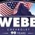 Webb Chevrolet