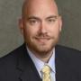 Edward Jones - Financial Advisor: Aaron Wyant