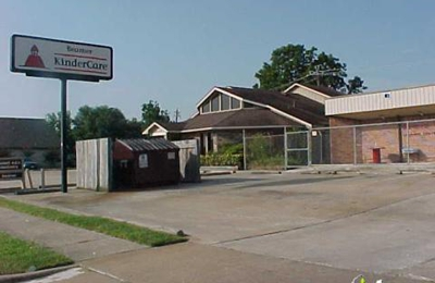 Chas O'dell DDS - Houston, TX
