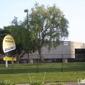 Chady Express Corp - Carson, CA