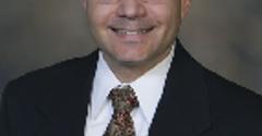 Dr. Brian A Couri, MD - Elmhurst, IL