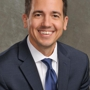 Edward Jones - Financial Advisor: Kyle Kibar