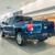 AutoNation Chevrolet Amarillo