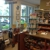 Jerry's West Kendall Pharmacy