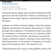 Florida Technical College - Kissimmee