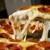 La Dolce Brooklyn Style Brick Oven Pizza Restaurant