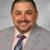 Michael Lujan III - COUNTRY Financial Representative