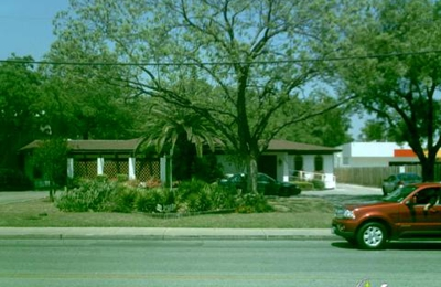 Weems, Lin, DDS - San Antonio, TX