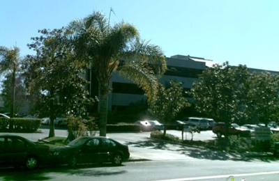 American Income Life - Furer - Whittinghill Office - San Diego, CA