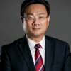 Allstate Insurance Agent Seok Woo Lee
