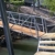 Wilson Dock Construction Inc.