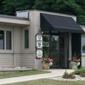 Avenue Dental Group - Menomonee Falls, WI