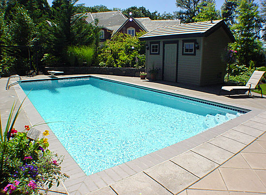 Mirage pool services 25128 fir ave apt 55 moreno valley for Swimming pool design xls