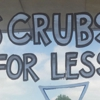 Scrubs For Less