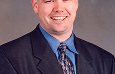Marc T Downing MD - Kalamazoo, MI