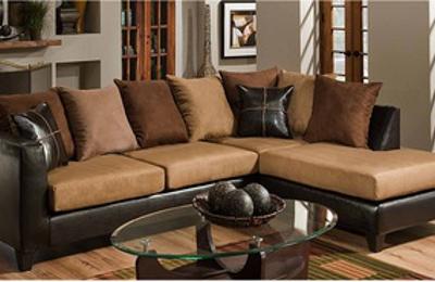 Omega Furniture 14077 Westheimer Rd