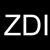 Zman Direct Incorporated