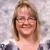 Allstate Insurance Agent: Shannon Keller