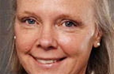 Dr. Elizabeth Ann Davis, MD - Milwaukee, WI