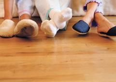 Kiwi Carpet Cleaning - Houston, TX