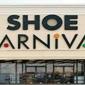 Shoe Carnival - Bismarck, ND