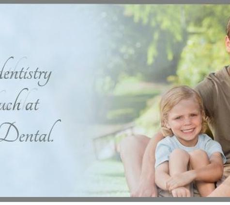 Havens Family Dental - Blacklick, OH