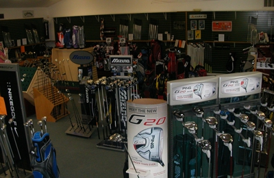 Tom Deaton Golf Centers - Howell, MI