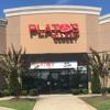 Plato's Closet - West Little Rock, AR