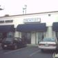 Roberto's Taco Shop Clairemont - San Diego, CA