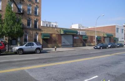 Posada Brothers Auto Repa - Elmhurst, NY