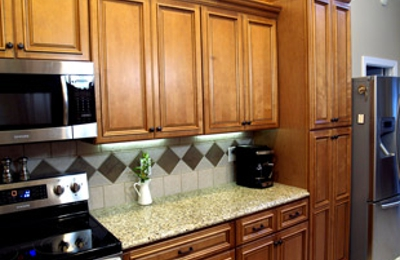 Cabinets Made Ez Germantown Wi