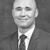 Edward Jones - Michael J Eakman - Financial Advisor