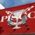 Pisco Latin Lounge