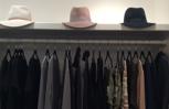 Rag and Bone hats