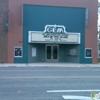 Festival Amphitheatre Box Office