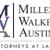 Miller Walker & Austin Attorneys at Law