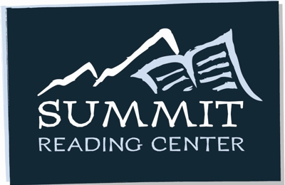Summit Reading Center - Boulder, CO