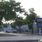 Avis Rent A Car - Fort Lauderdale, FL