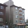 Madison Court Apartments
