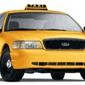 Liberty Yellow Cab - Buffalo, NY