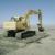 Wolff Excavating Inc