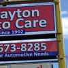 Drayton Auto Care Inc